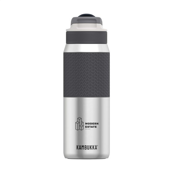 Kambukka® Lagoon Insulated 750 ml drinkfles